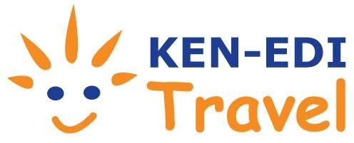ken_edi_travel_logo.jpg