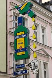 becherovka2.jpg