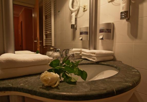 hotel_malin_f_rd_szoba.jpg