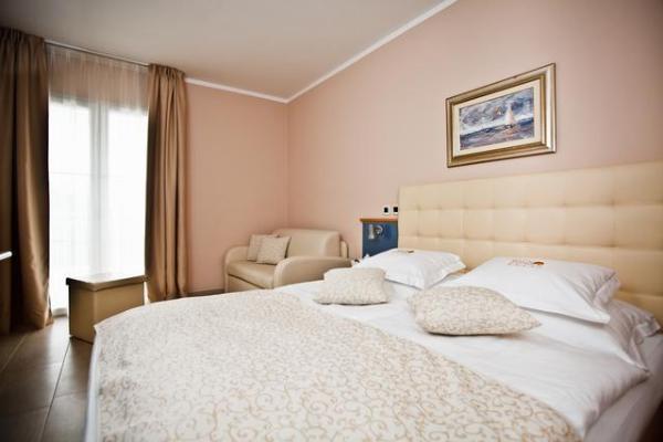 hotel_malin_szoba1..jpg