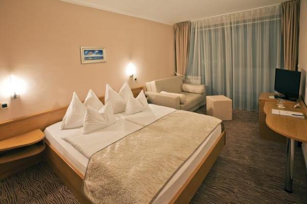 hotel_malin_szoba4..jpg