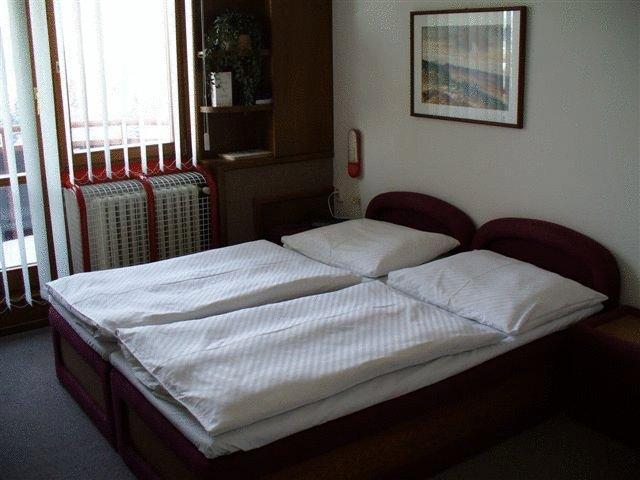 hotel_poprad_2.jpg