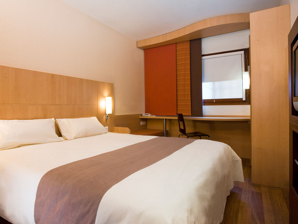 hotel_ibis_2.jpg
