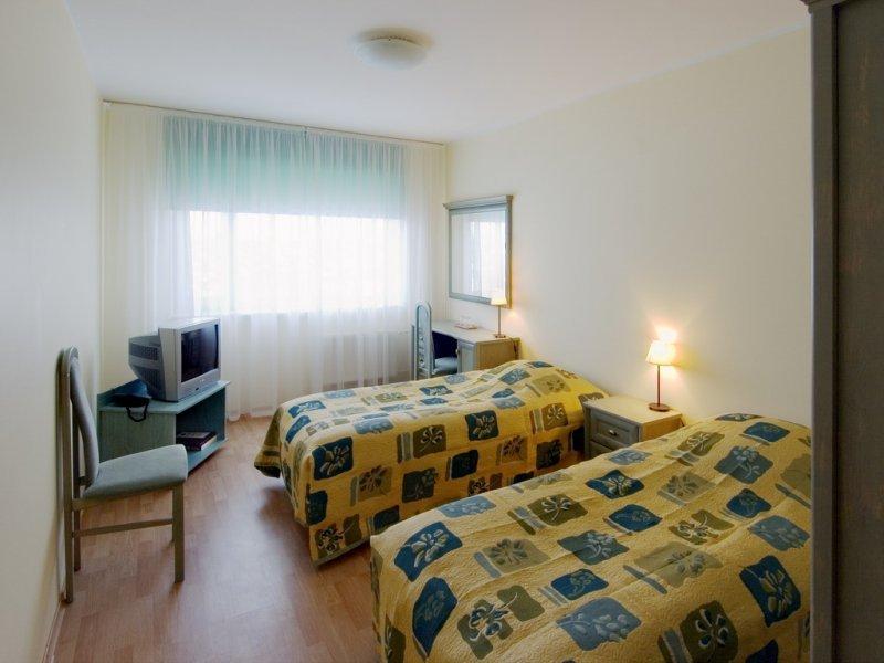 hotel_dzingel_szoba.jpg