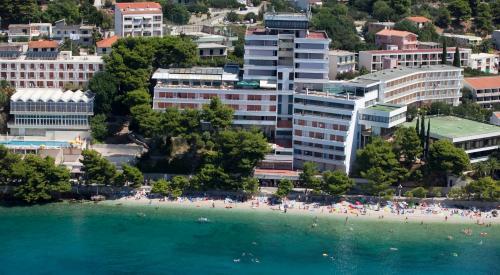 hotel_minerva1.jpg