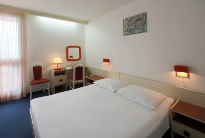 hotel_minerva6.jpg