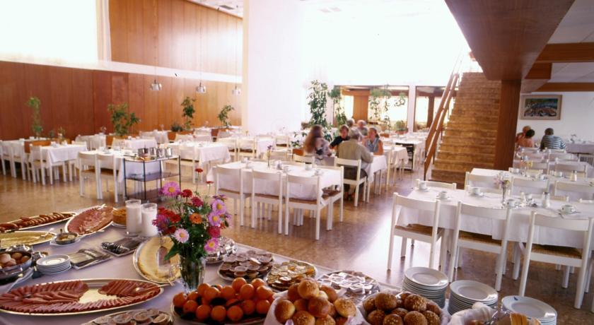 hotel_minerva9.jpg