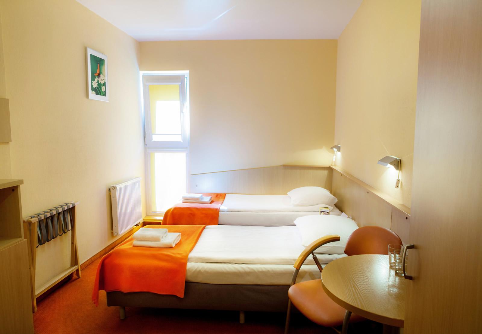 krakk__hotel1.jpg