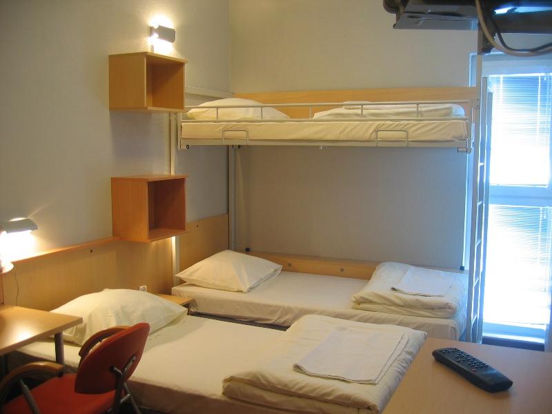 krakk__hotel5.jpg