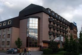 hotel_poprad.jpg