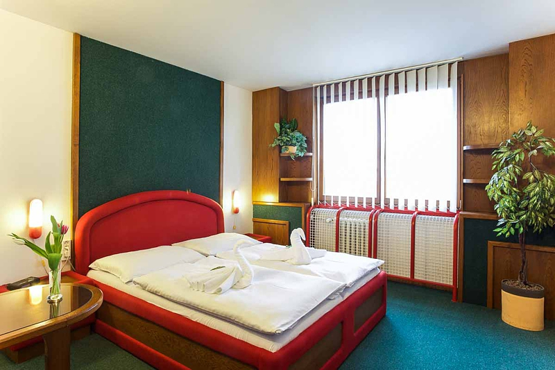 hotel_poprad_szoba.jpg
