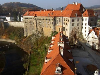 cesky_krumlov_cz_castle_502.jpg