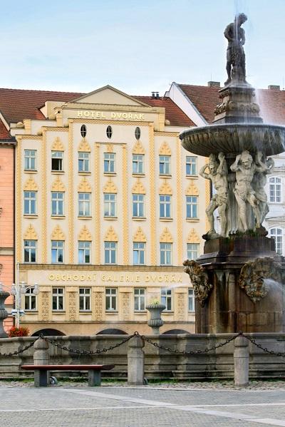 hotel_dvorak.jpg