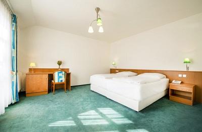 hotel_dvorak_szoba.jpg