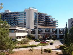 montenegro_hotel_igalo_4.jpg