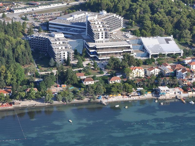 montenegro_hotel_igalo_5.jpg