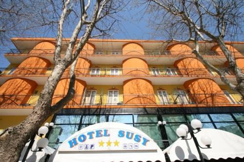 rimini_hotel_susy_1.jpg