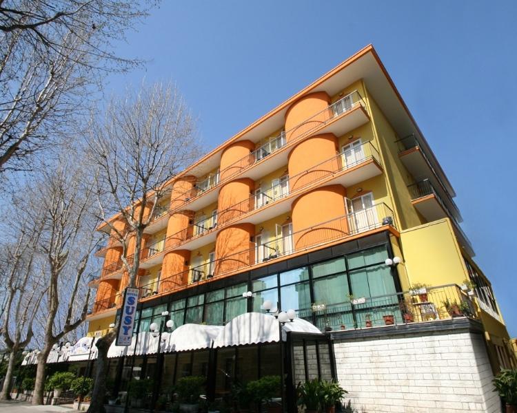 rimini_hotel_susy_2.jpg