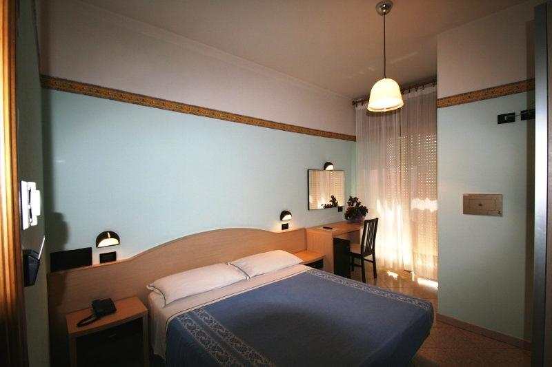 rimini_hotel_susy_5.jpg