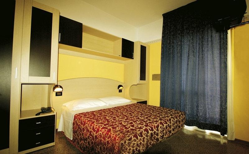 rimini_hotel_susy_6.jpg