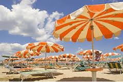 rimini_rimini_beach_10.jpg