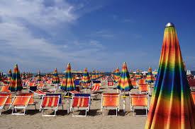 rimini_rimini_beach_13.jpg