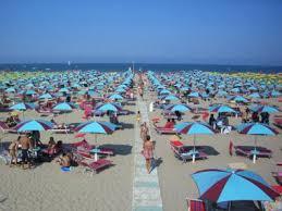 rimini_rimini_beach_14.jpg